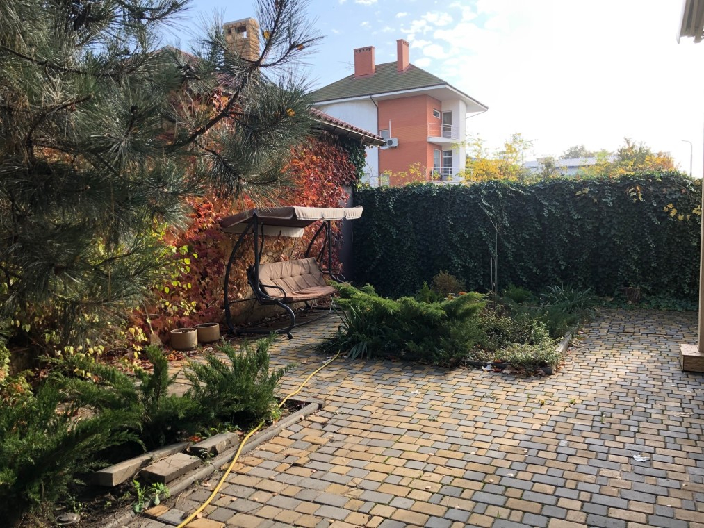 продажа дома номер H-155425 в Приморском районе, фото номер 7